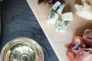 5 reasons you will love spuntino